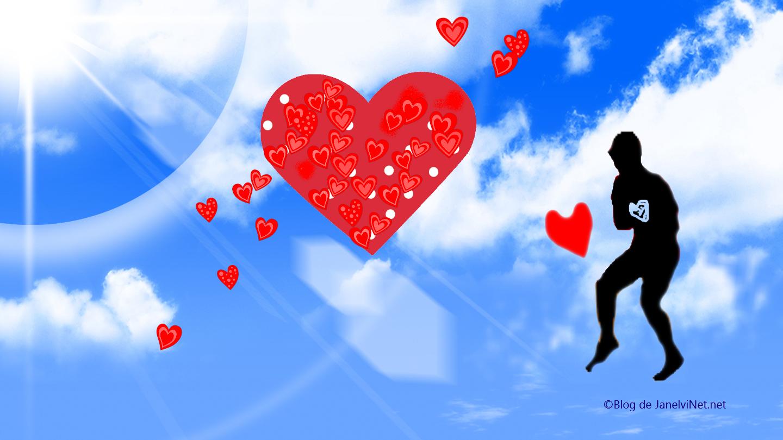 Reflexión: El Corazón Perfecto