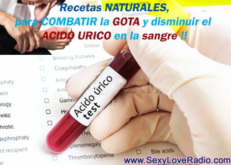 medicamento para quitar la gota que hacer para curar el acido urico exame de sangue acido urico para que serve